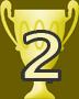 Turniej 18