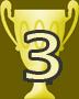Turniej 23