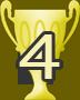Turniej 8