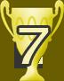 Turniej 16
