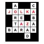 Jolki A - Z