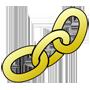 Łańcuch jolek