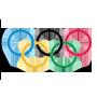 Mistrzowie Zimowych Igrzysk Olimpijskich