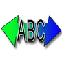 Logogryfy z podmianką