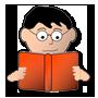 Anagramy literackie