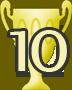 Turniej 13