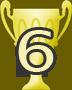 Turniej 5