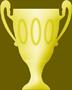 Turniej 10