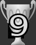 Turniej 12