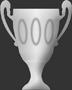 Turniej 14