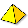 Piramidki