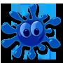 Logolki