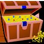 Kufer skarbów