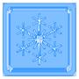 Cztery pory roku - Zima