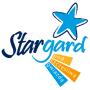 Stargard - Klejnot Pomorza
