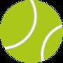 Tenisówki