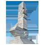 Pomniki Historii