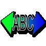 Łamigłówki ABC