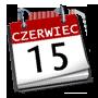 Imienniczki 2
