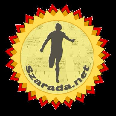 maraton ukończony